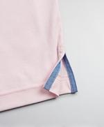 Supima® Cotton T-Shirt 썸네일 이미지 3
